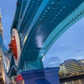 Tower-Bridge-London-keyimage.jpg