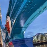 Tower-Bridge-London-keyimage.jpg