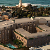 W-Hotel-Tel-Aviv.jpg