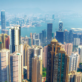 hong-kong-blue-skyline-keyimage.jpg