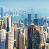 hong-kong-blue-skyline-keyimage.jpg