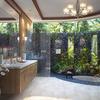 03-Bathroom-rendering.jpg