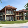08-Golfito-Beach-Club-residential.jpg
