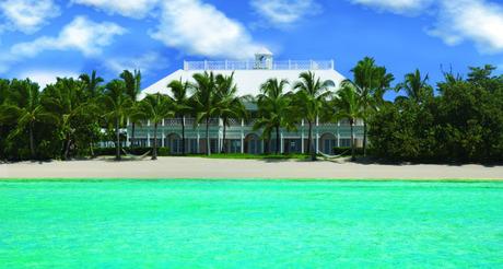 Albany-Bahamas.jpg