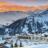 Alpine-Ski-Village-keyimage.jpg