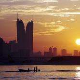 Bahrain-skyline-keyimage.jpg