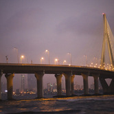 Bandra-Worli-Sea-Link-eight-bridge-Mumbia-India-keyimage.jpg
