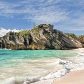Bermuda-Beach-keyimage.jpg
