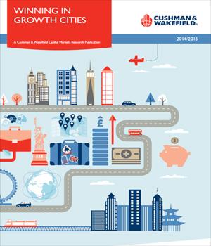 Cushman-Wakefield---Winning-in-Growth-Cities-report-2014-2105-cover.jpg
