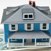 Home-Equity-Loans-keyimage.jpg