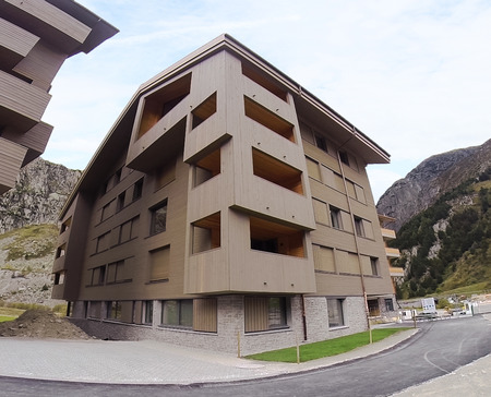 House-Steinadler---external-view.jpg