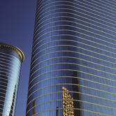 Houston-Office-Market-keyimage.jpg