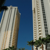 Las-Vegas-Condos-keyimage.jpg