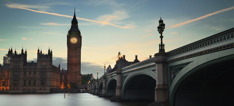 UK Commercial Property Yield Gap Narrows