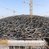 Louvre-Abu-Dhabi-Dome-keyimage.jpg