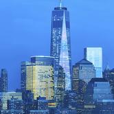 Lower-Manhattan-2014-New-York-keyimage.jpg