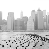 Lower-Manhattan-Black-and-White-keyimage.png