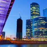 Moscow-City-Russia-2-keyimage.jpg
