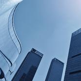 Office-Market-Report-office-towers-buildings-keyimage.jpg