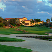 Old-Palm_18toClubhouse-keyimage.jpg