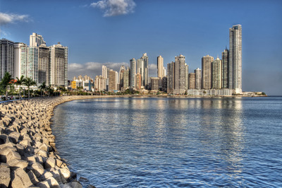Panama-City-skyline-Panama.jpg