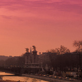 Paris-at-Sunset-France-keyimage.jpg