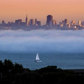 San-Francisco-Bay-California-keyimage.jpg