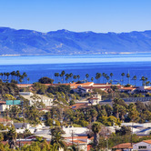 Santa-Barbara-California-keyimage.jpg