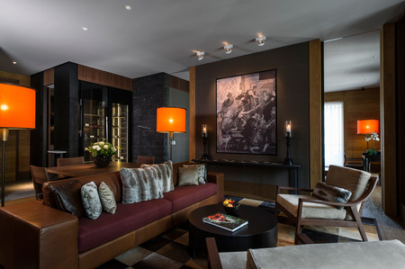 The-Chedi-Hotel-Residence-Type-A---Savills-Alpine-Homes.jpg