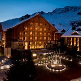 The-Chedi-Residences-Andermatt-Switzerland-Savills-Alpine-Homes.jpg