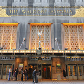 Waldorf-Astoria-NY-Streetside-view-keyimage.jpg