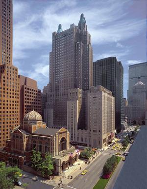 Waldorf-Astoria-New-York.jpg