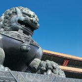 china-dragon-keyimage.jpg