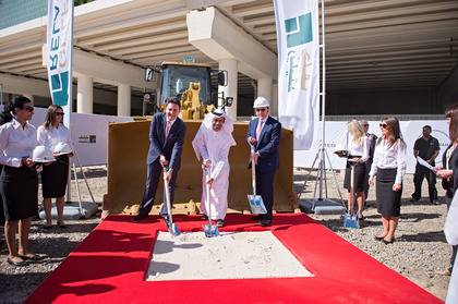 Al-Maryah-Central-ground-breaking-ceremony-Abu-Dhabi.jpg