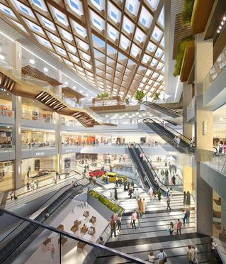 Al-Maryah-Central-interior-view.jpg