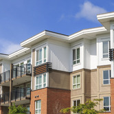 Apartment-Building-Investment-keyimage.jpg