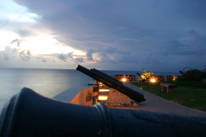 At-the-Hilton-Barbados-you-can-walk-into-history.jpg