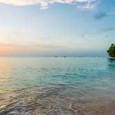 Barbados-Beach-keyimage.jpg