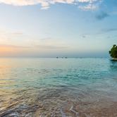 Barbados-Beach-keyimage.jpg