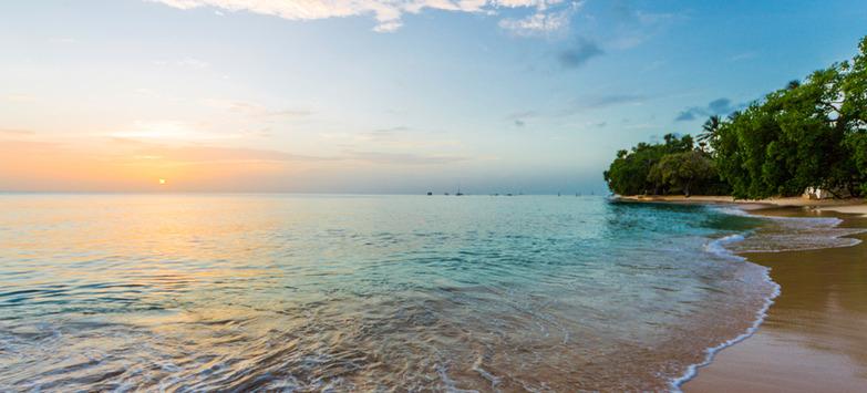 My Top 10 Winter Caribbean Getaways