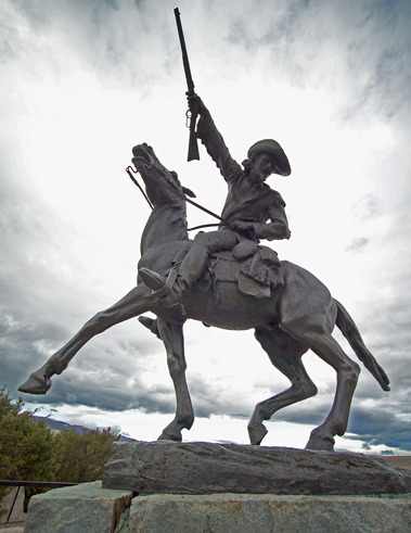 Buffalo-Bill-still-has-a-strong-presence-in-the-town-he-founded.jpg