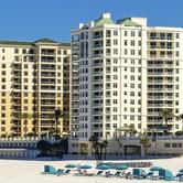 Clearwater-Beach-Florida-keyimage.jpg