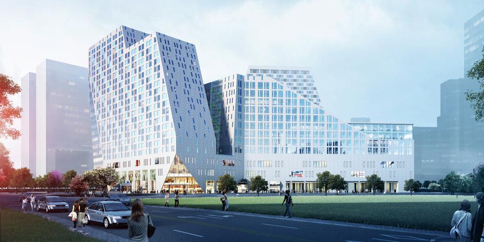 Diamond-Hill-exterior-Shenyang-China.jpg