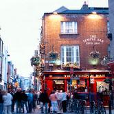 Dublin-housing-market-ireland-keyimage.jpg