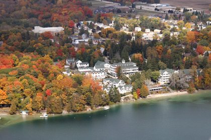 Elkhart-Lake-blooms-with-a-million-colors-in-autumn.jpg