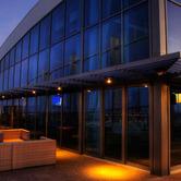 Founder-s-Penthouse-balcony-Las-Vegas.jpg