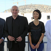 From-R-to-L_Ali-Al-Hammadi-TDIC-CEO-Fleur-Pellerin-French-Culture-Minister-Jean-Nouvel-archiect-who-designed-Louvre-Abu-Dhabi-and-Michel-Miraillet-French-Ambassador-to-the-UAE.jpg