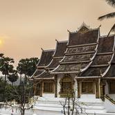 Haw-Pha-Bang-in-Luang-Prabang-Laos-keyimage.jpg