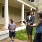 Home-Buyers-keyimage.jpg