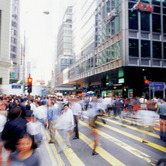 Hong-Kong-shoppers-keyimage.jpg
